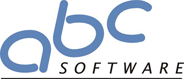ABC Software, SIA