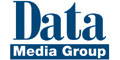 Data Media Group, SIA