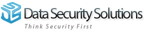 Data Security Solutions, SIA