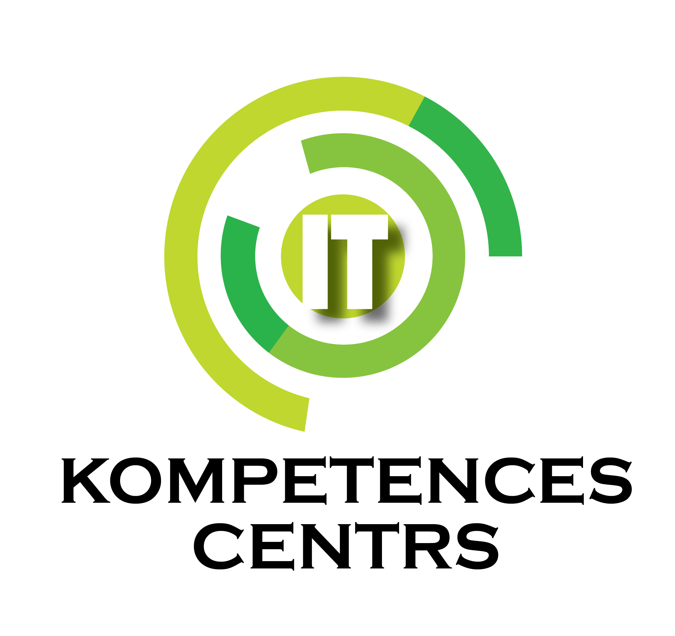 IT kompetences centrs
