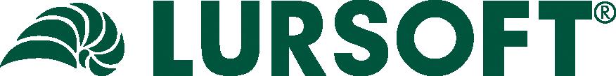 lursoft_logo_r (1)