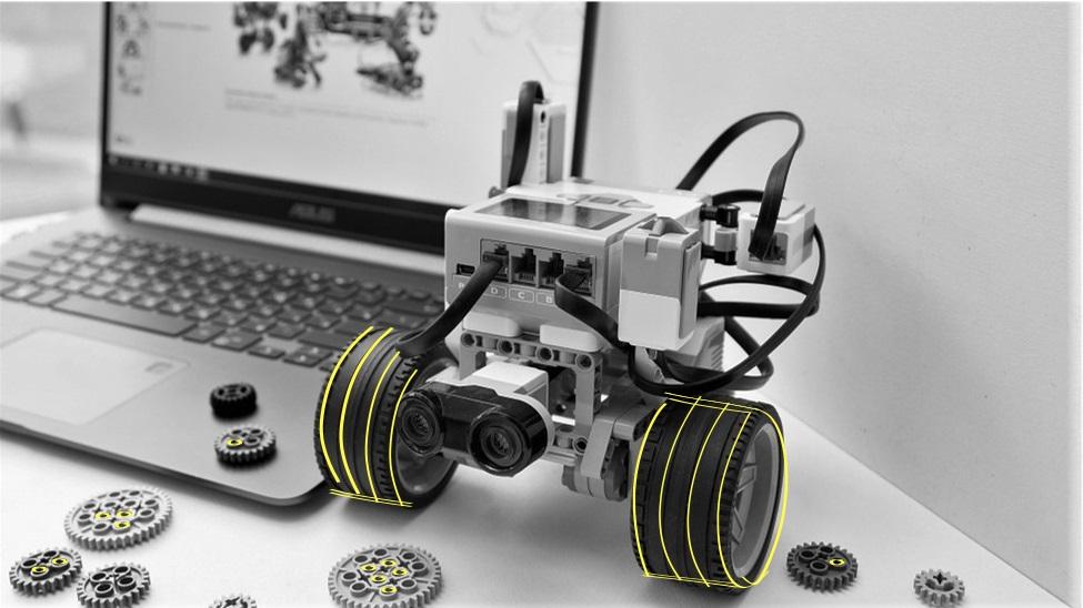 Izglītība_robotikā_robo_hub