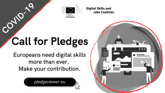 call-for-pledge