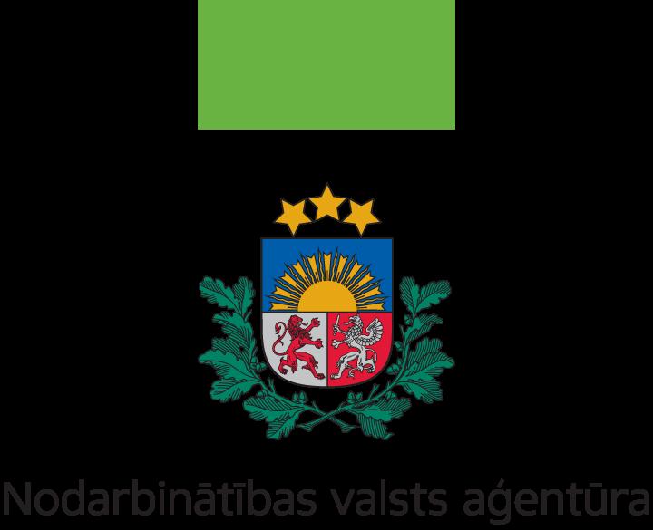 NVA-logo