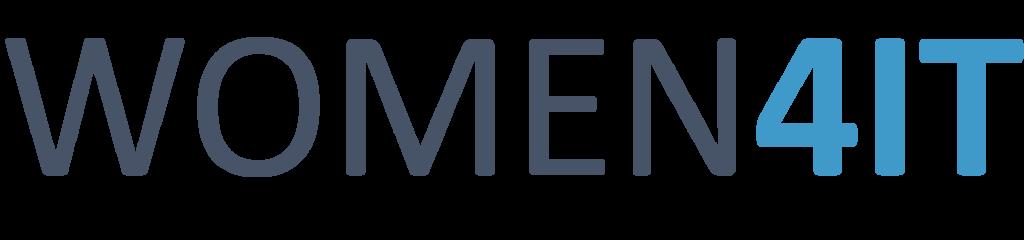 women4it-logo