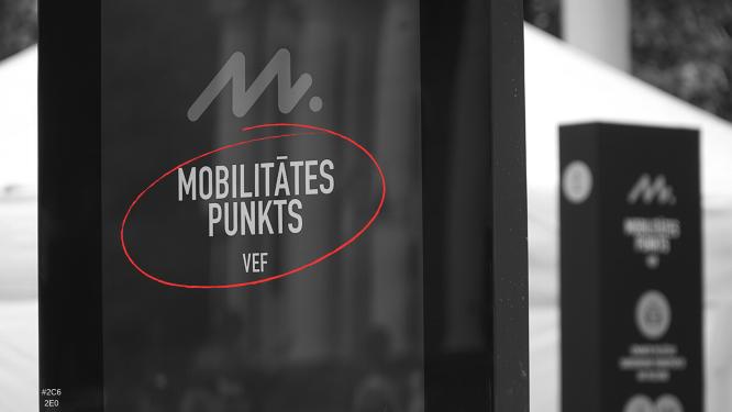 mobilitates-punkts