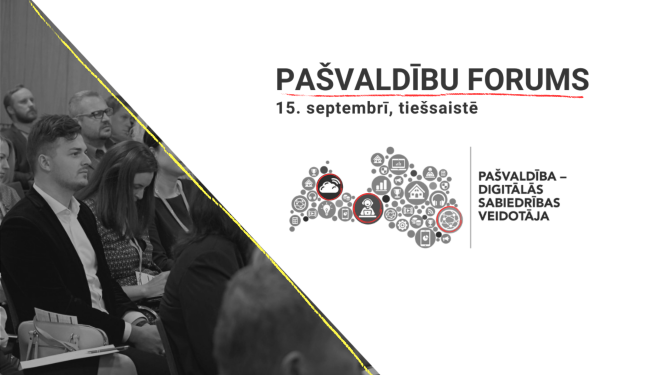 pasvaldibas-forums