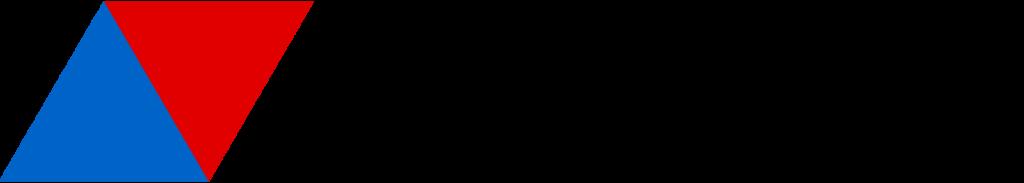 realweb_logo