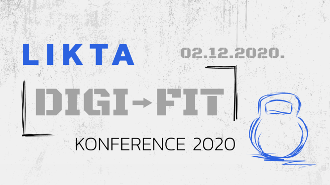 LIKTA-konference-2020